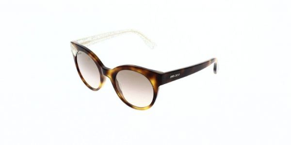 Jimmy Choo Sunglasses JC-MIRTA S Q3Y NH 49